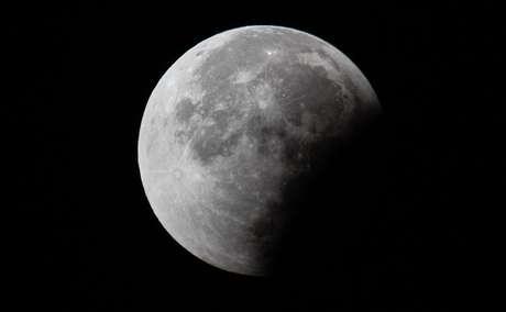 El eclipse se podrá ver en casi toda la Tierra
