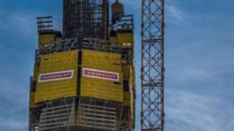 Ministério Público da Venezuela também abriu investigação para apurar negócios da Odebrecht