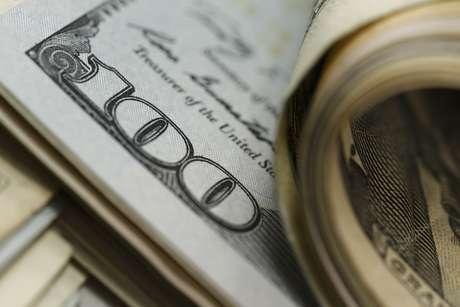 Si un ser querido fallece, es necesario que aclares la situación con el banco.