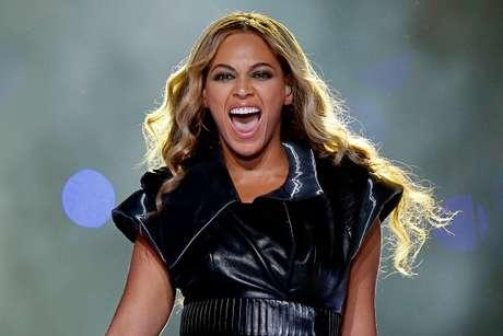 Demandan a Beyoncé por US$20 millones