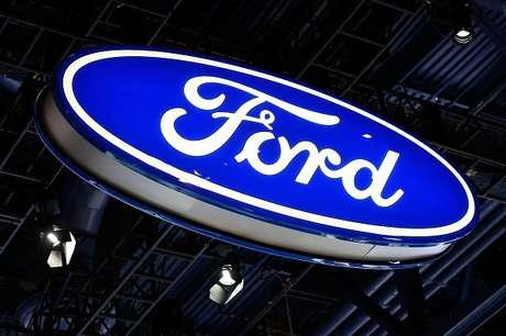 Ford concede férias coletivas na fábrica de São Bernardo do Campo.