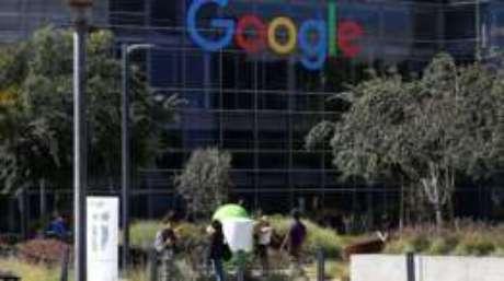 Os vencedores da competição de programação vão passar quatro dias, em junho, na sede do Google, em Mountain View, na Califórnia