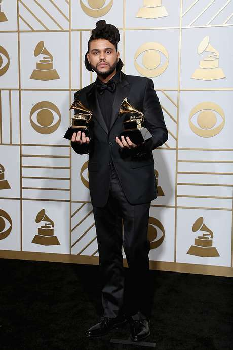 Lista de ganadores ceremonia no televisada Grammy 2017