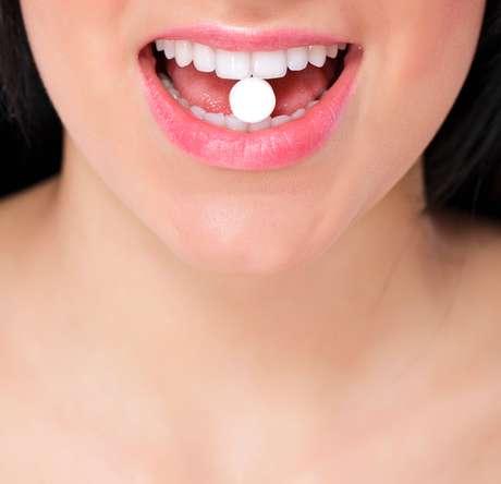 O prejuízo fica ainda maior quando falamos de crianças, que ainda estão em processo de formação denta, e gestantes.