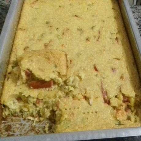 Receita de Torta da Ana. Enviada por Ana Cássia Lima Araujo e demora apenas 45 minutos.