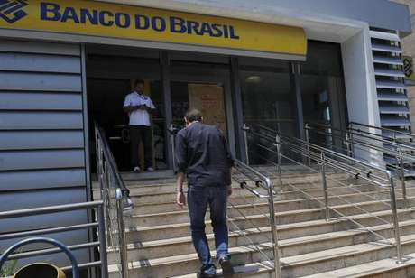 A Federação Brasileira de Bancos (Febraban) tem feito a apresentação do novo sistema para empresas e jornalistas em várias cidades. Hoje, foi a vez de Brasília.