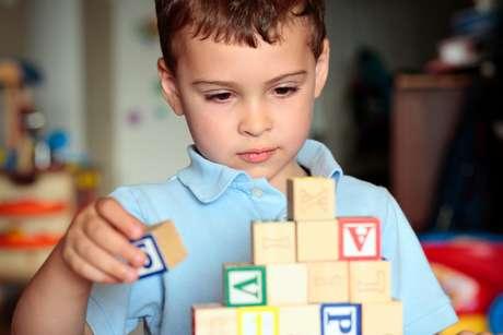 Pesquisadores dizem que autismo pode ser detectado em crianças no primeiro ano de vida.