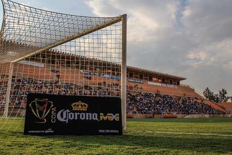 Te presentamos los resultados de la Jornada 4 de la Copa MX