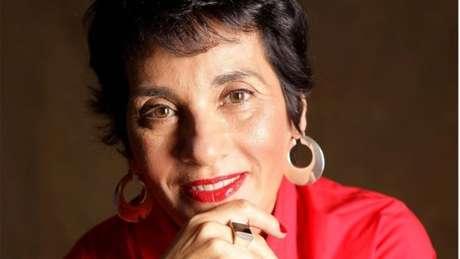 'O suicídio assistido é um benefício sempre que a pessoa expressa claramente seu desejo de ir embora ou porque está sofrendo', diz Betty Milan