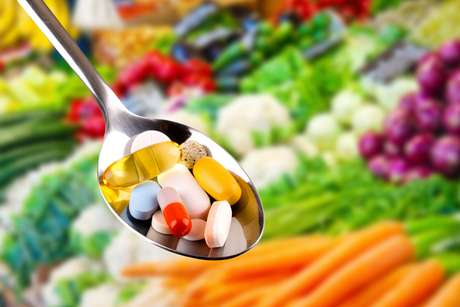 Cientistas defendem acrescentar vitamina D à comida, a exemplo do leite nos EUA.