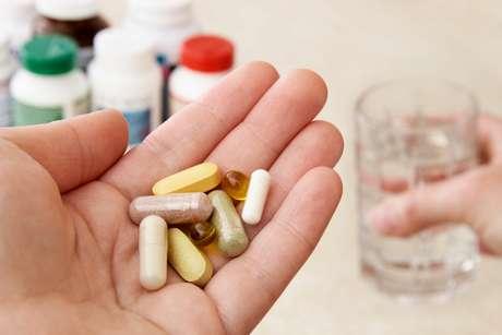 Vitamina D é vital para manter saúde dos ossos, mas também tem papel central no sistema imunológico.