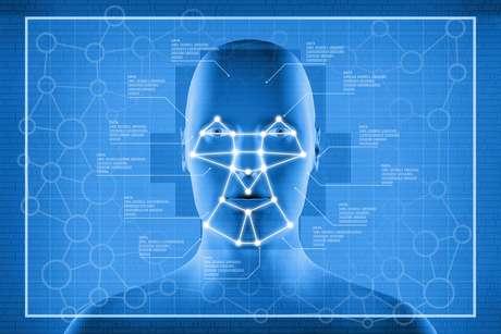 Policías estadounidenses cerca de utilizar cámaras de reconocimiento facial