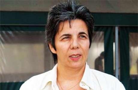 Professora titular de Sociologia do Esporte da Unicamp, Heloísa Reis tem vasto conhecimento sobre temas relacionados à violência entre torcidas de futebol.