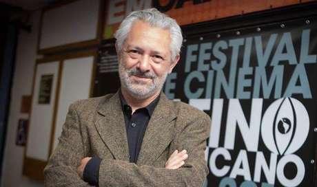 Jornalista reprova o critério de escolha dos filmes brasileiros que tentam chegar ao Oscar