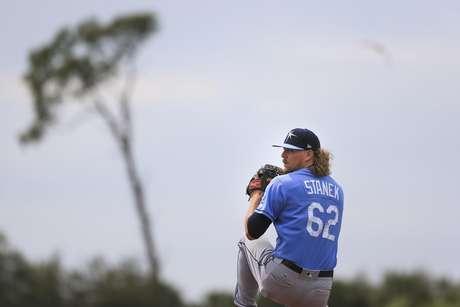 MLB y unión jugadores acuerdan cambio en boleto intencional