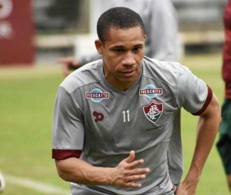 Equipes empatam sem gols, e Fluminense avança à final contra o Flamengo