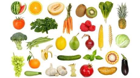A pesquisa Vigilância de Fatores de Risco e Proteção para Doenças Crônicas por Inquérito Telefônico (Vigitel) revela ainda que os hábitos, nesse caso, são melhores entre as mulheres - o consumo regular de frutas e hortaliças no grupo passou de 38,6% para 40,7% no período