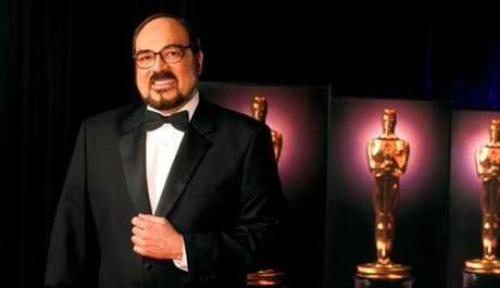 O famoso crítico de cinema já assistiu a 38 mil filmes