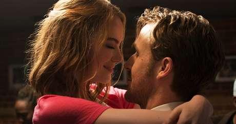 Mia e Sebastian: paga-se caro pela realização de um sonho