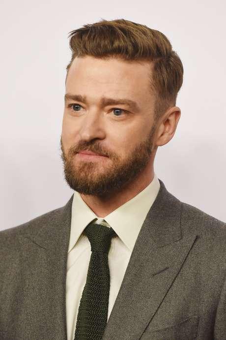 Justin Timberlake abrirá los premios Oscars 2017