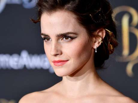 "Emma Watson e os motivos para amar a estrela de ""A Bela e a Fera"" e eterna Hermione, de ""Harry Potter"""