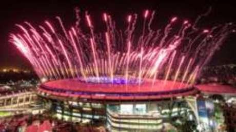 Justiça francesa investiga se houve corrupção na escolha do Rio como sede da Olimpíada