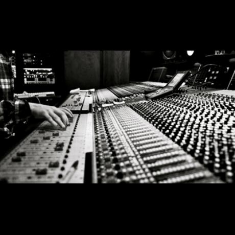 empresa de musica Usando toda la tecnología disponible en el ordenador, una solución profesional completa para música de fondo es dada para su empresa y/o negocio home.