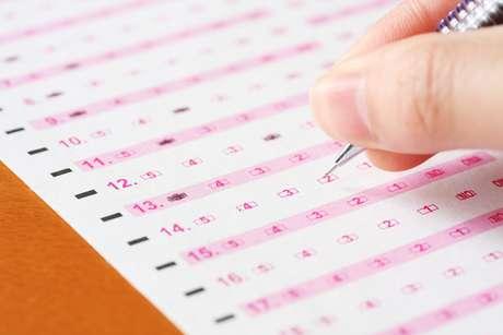 Há cursos em todas as áreas do conhecimento e o critério de seleção é a nota obtida no Exame Nacional do Ensino Médio (Enem).