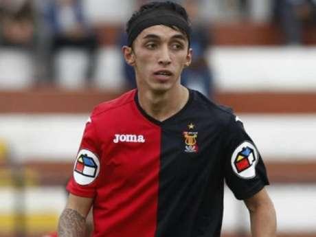 Omar Andres Fernandez (Melgar): Aos 22 anos, o colombiano é o grande nome do clube na temporada