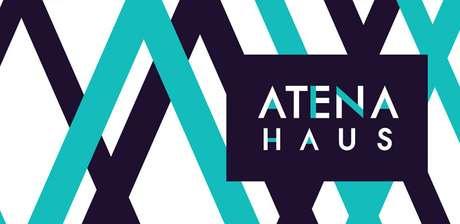 Atena Haus