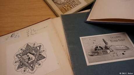 livros-roubados-hitler-alemanha-DW.jpg