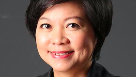 Lim Lai Cheng afirma que Cingapura quer atualizar seu ensino porque ele já não garante mais coesão social