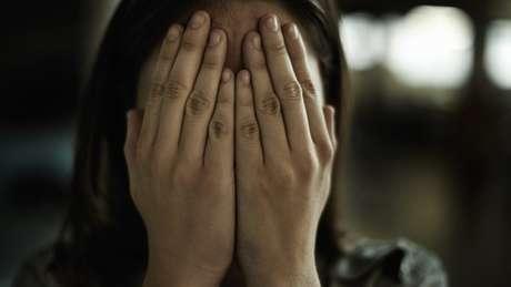 Muitas vítimas de tráfico no Reino Unido não falam inglês e temem denunciar os maus-tratos que sofreram