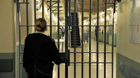 Algumas mulheres que foram condenadas por narcotráfico no Reino Unido foram vítimas de tráfico de pessoas