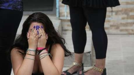 Morte de adolescente ocorreu em escola da Grande Porto Alegre