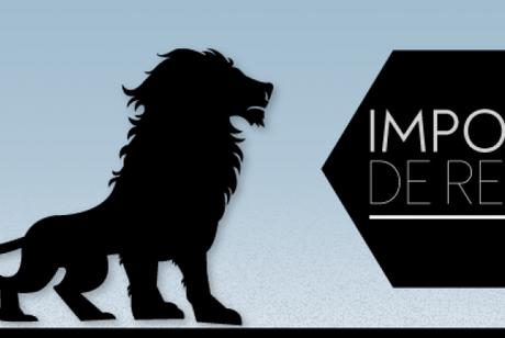 """Segundo a perita contábil Sandra Batista, a figura do leão do IR"""" é de soberania, não é para passar medo"""""""