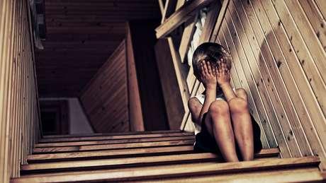 Pesquisa da Universidade de Ulm aponta que vítimas têm tendência maior de desenvolver doenças e de cometer suicídio