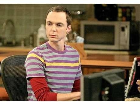 """""""Young Sheldon"""", spin-off de """"The Big Bang Theory"""", é confirmado pela CBS!"""