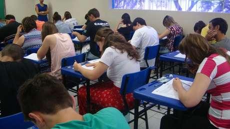 Após mais de uma década seguindo o mesmo formato e calendário geral, o Exame Nacional do Ensino Médio (Enem) vai mudar