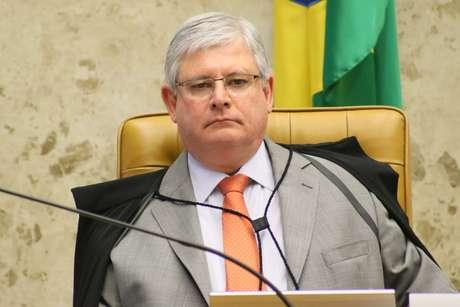 STF divulga vídeos das delações de João Santana e Monica Moura