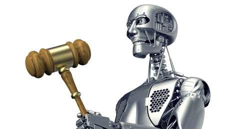 Advogado-robô é capaz de analisar centenas de informações para ajudar em pedidos de asilo