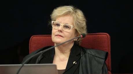 Em decisões anteriores, Rosa Weber votou favoravelmente a direito das mulheres de escolherem interromper a gravidez