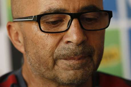 Rechazan solicitud de sobreseimiento en investigación por asesorías — Traspié para Sampaoli
