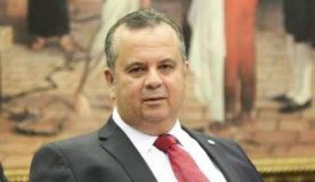 O deputado Rogério Marinho (PSDB-RN), que tenta reeleição