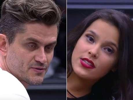 Confira tudo o que acontece no reality da TV Globo