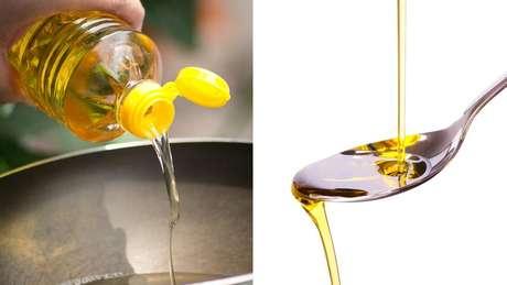 O comércio globalizado barateou os óleos que se tornaram um produto abundante, usado sem restrições em diferentes pratos e produtos industrializados.