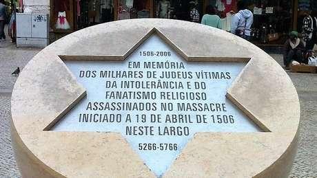 Descendentes de judeus sefarditas podem solicitar a cidadania portuguesas