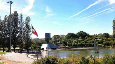 Somente no Consulado de Portugal em São Paulo foram concedidas mais de 40 mil cidadanias portuguesas nos últimos cinco anos