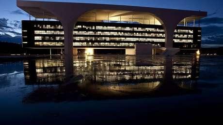 Executivos da Odebrecht acusam Aécio de fraudar licitação da Cidade Administrativa de MG