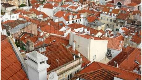 Segundo Ministério da Justiça luso, 87.033 cidadanias foram concedidas a brasileiros somente entre 2010 e 2016